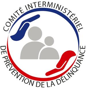 Comité Interministériel de Prévention de la Délinquance et de la Radicalisation