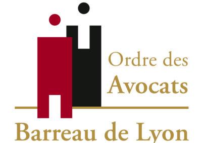 Fonds de dotation du Barreau de Lyon