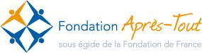 Logo Fondation Après Tout